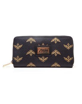 Πορτοφόλι Zelda - Hyrule