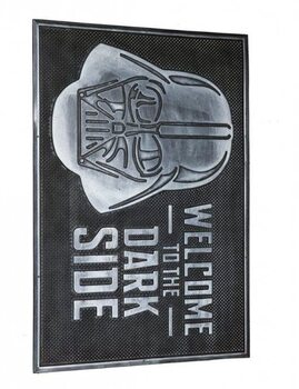 Zerbino Star Wars - Dark Side (Rubber)