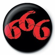 666 Značka
