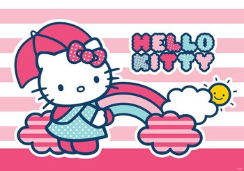 Hello Kitty Фото-тапети