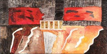 Aggregazione Художествено Изкуство
