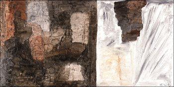 Estrapo Glazione Художествено Изкуство
