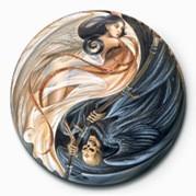 Button Alchemy (Virsus Doctrinous