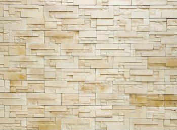 Kő Fali tapéta