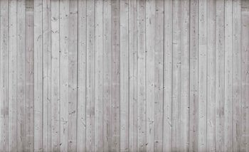 Wood Planks Tapéta, Fotótapéta