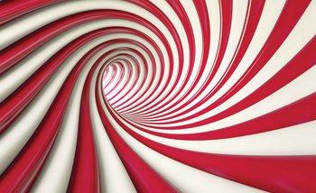 Fototapeta Abstract Swirl