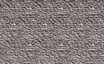 Fototapeta Stone Wall
