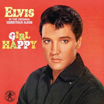 Elvis - Collectors Edition Kalendarz 2018