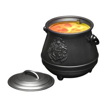 Harry Potter - Cauldron