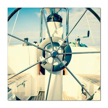Quadro Propeller