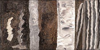 Parellelismo - Stampe d'arte