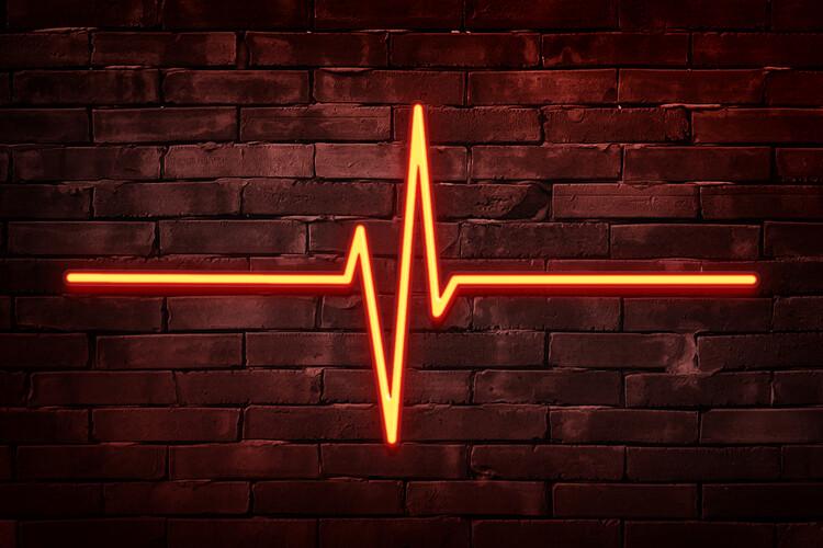 Ταπετσαρία τοιχογραφία Lifeline