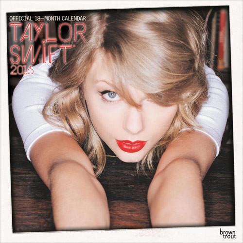 Taylor Swift Календари 2019