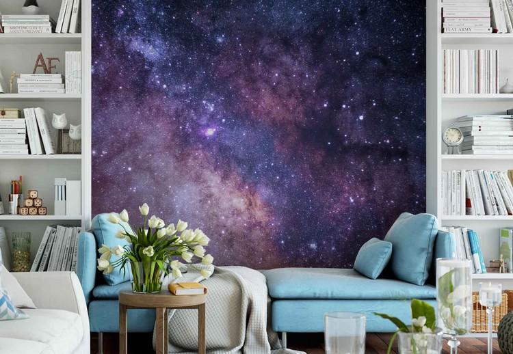Star Painting фототапет