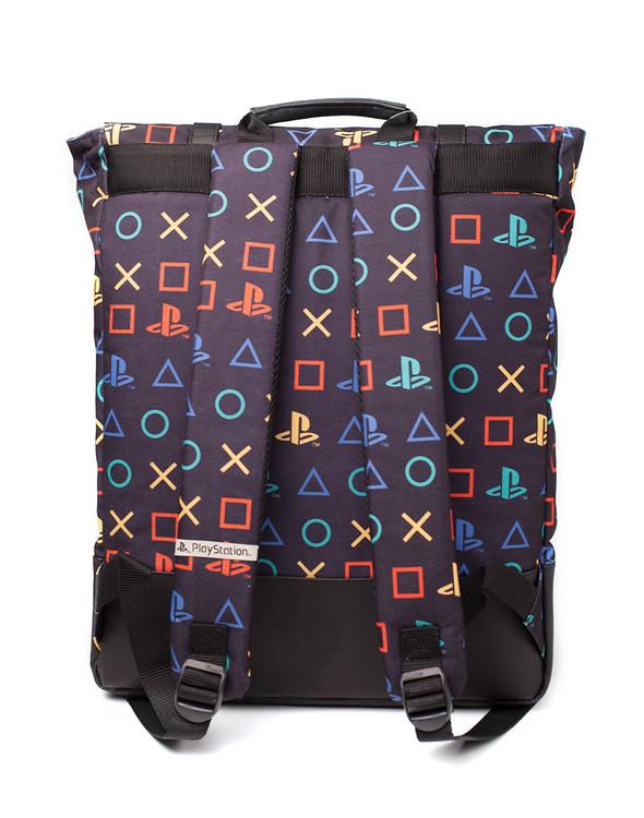 PlayStation - Symbols Чанта