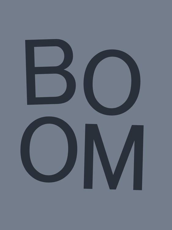 художествена фотография boom