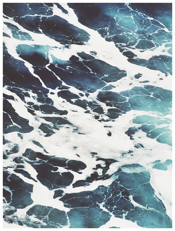 художествена фотография borderocean1
