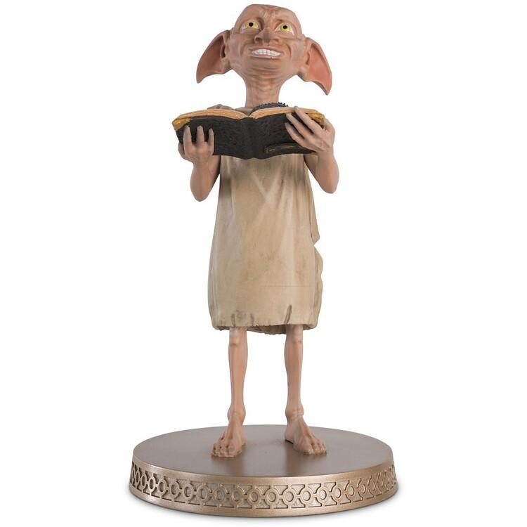 Figurka Harry Potter - Dobby