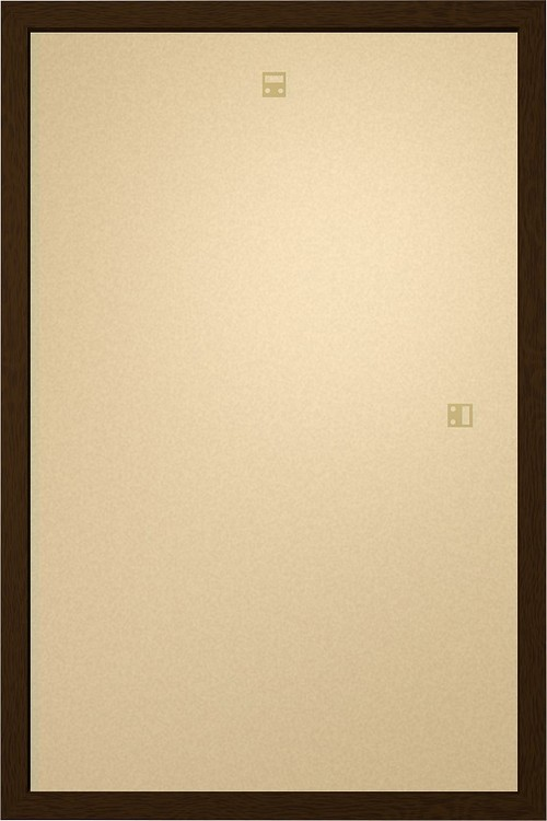 Ram -Art poster / affisch 60x80cm