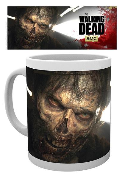 Hrnek The Walking Dead - Eaters