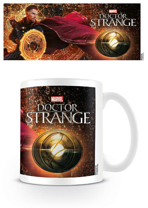 Hrnek Doctor Strange - Magic
