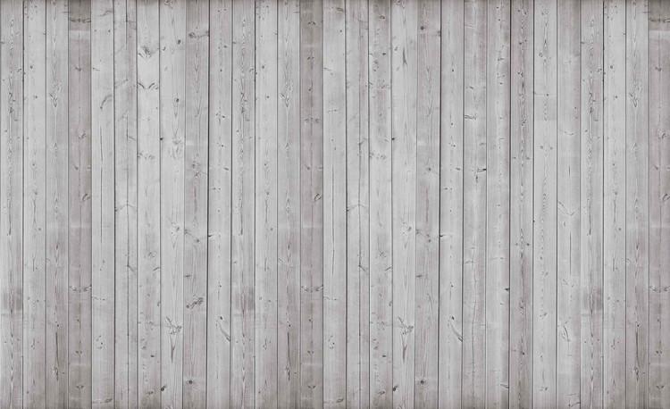 Fototapeta, Tapeta Dřevěné desky, (368 x 254 cm) 368x254 cm - 115g/m2 Paper