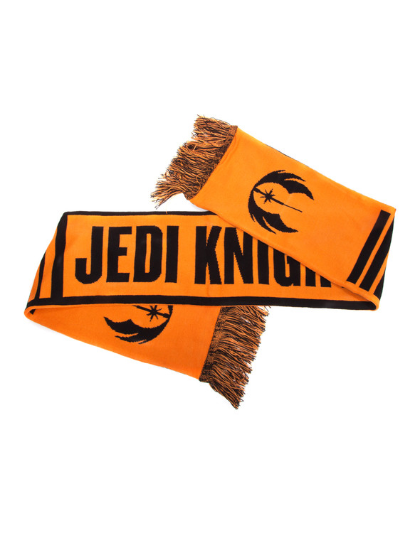 Star Wars - Jedi Knight with Rebel Alliance