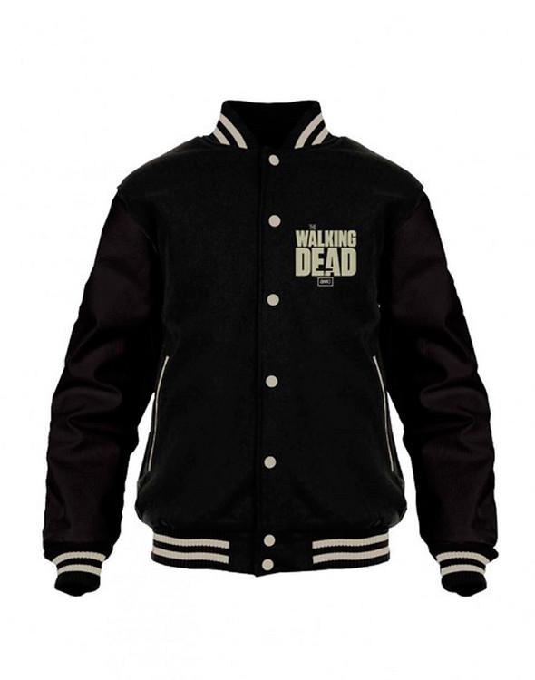 The Walking Dead - Walker Hunter Bunda L