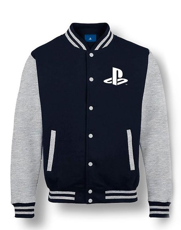 Playstation - Buttons Bunda S