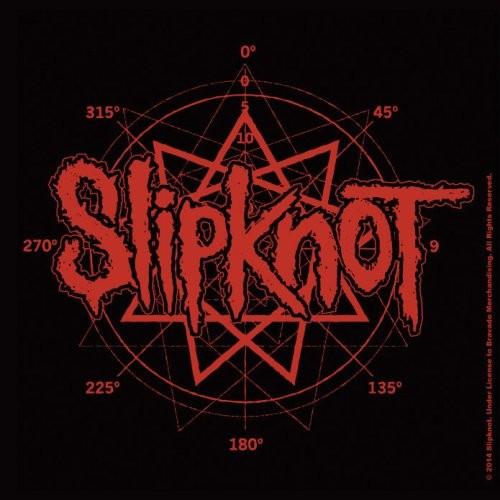 Similarities Between KPOP And Metal Music.