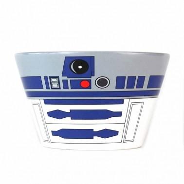 Další merchandise Star Wars - R2-D2