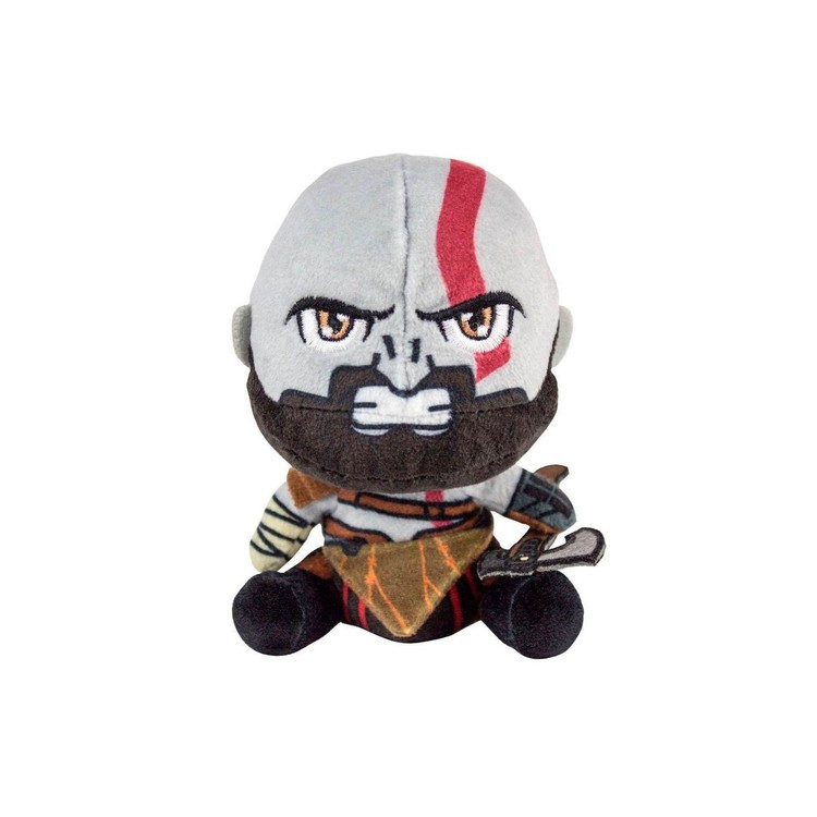 Figurka God Of War - Kratos