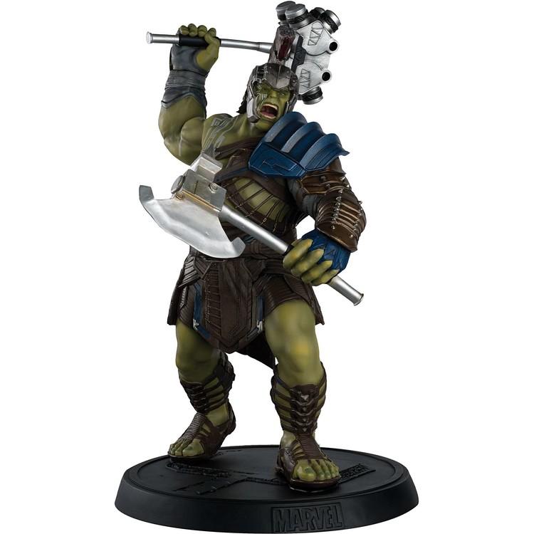 Figurka Marvel - Gladiator Hulk Mega