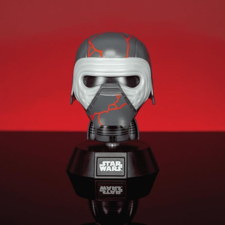 Svítící figurka Star Wars - Kylo Ren