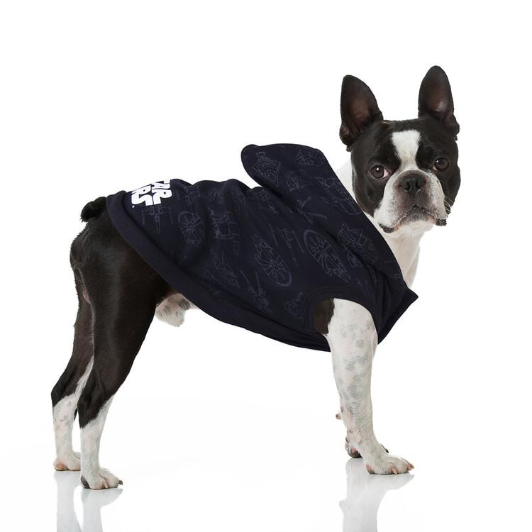 Oblečky pro psy Star Wars