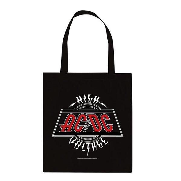 Torba AC/DC - Voltage