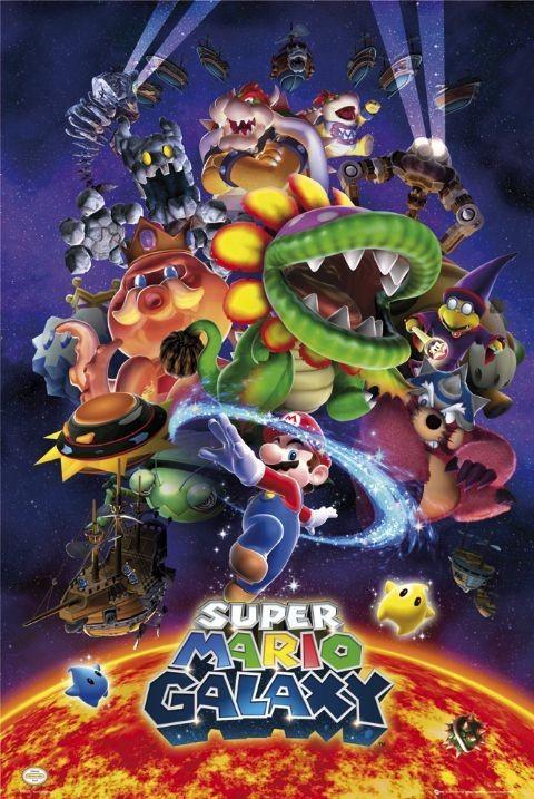 à quoi jouez vous en ce moment...???... - Page 12 Nintendo-super-mario-galaxy-i3223