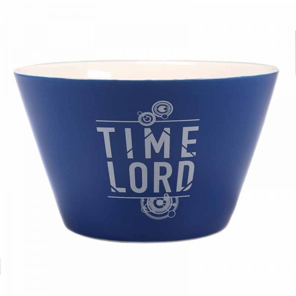 Tazza Dr. Who - Tardis