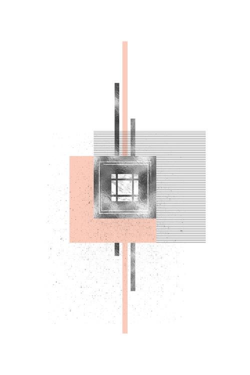 Photographie d'art Scandinavian Design No. 38