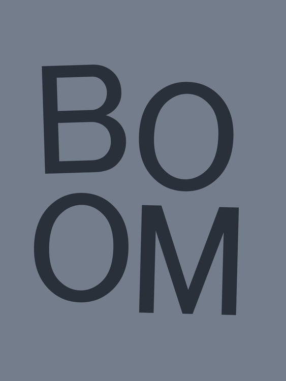 Kunstfotografie boom
