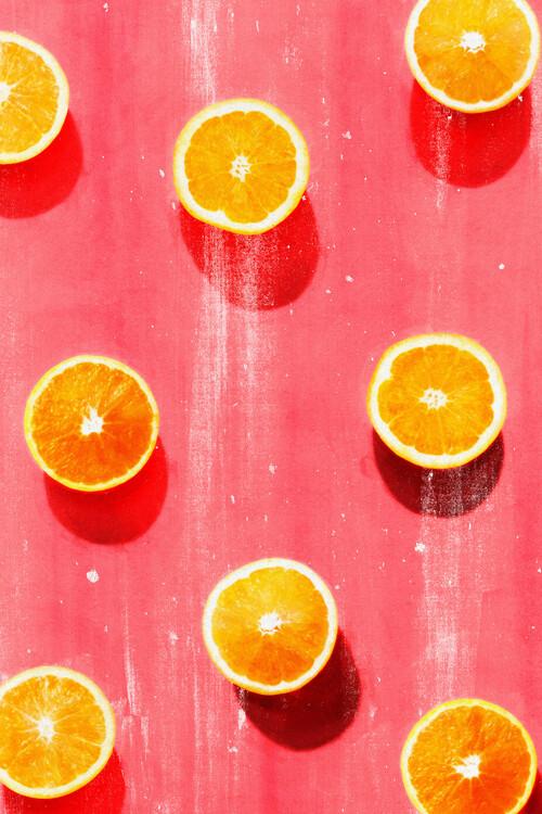 Ilustrace Fruit 5