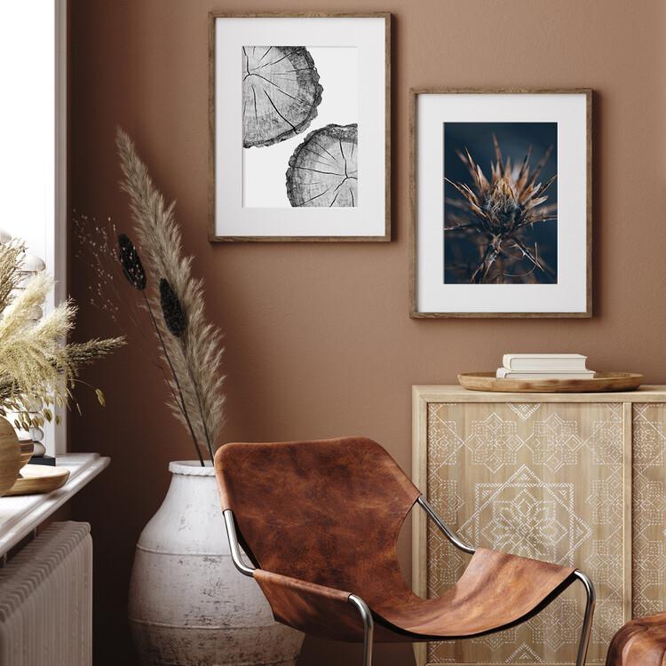 Umělecká fotografie Tree