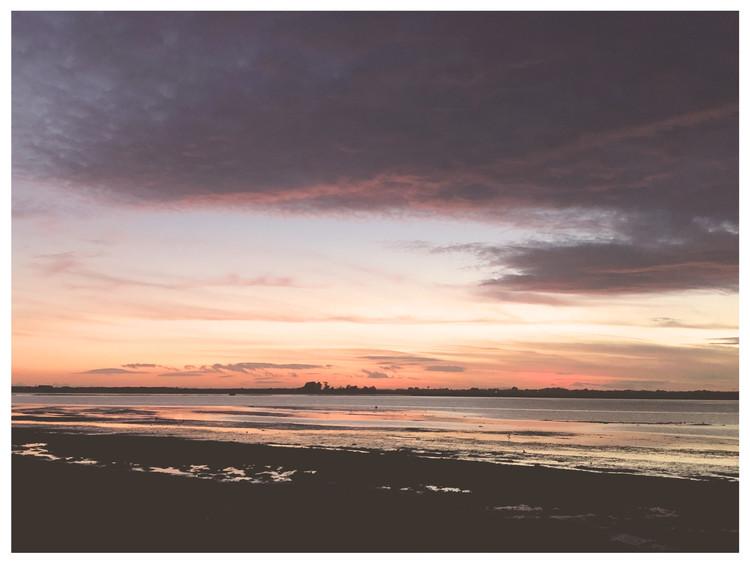 Umělecká fotografie wexford ireland
