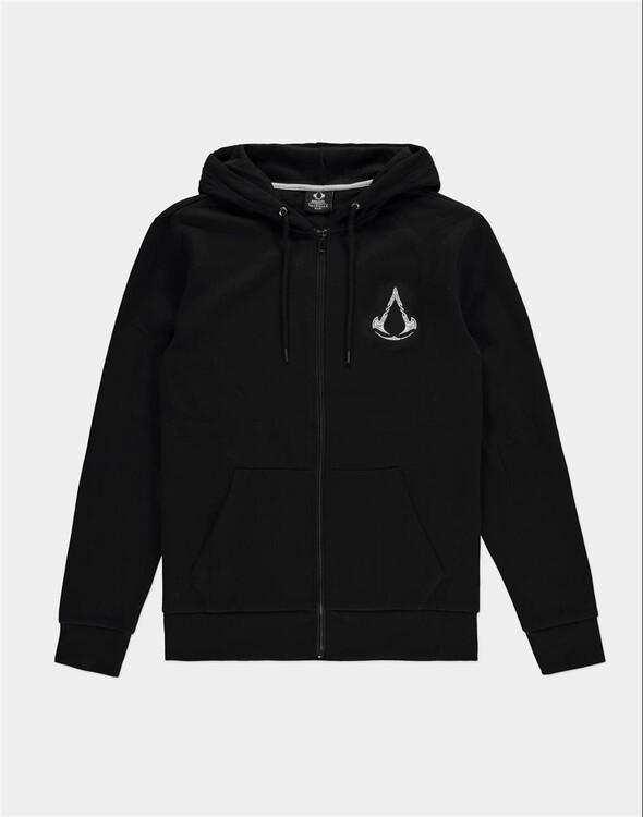 Φούτερ Assassin's Creed: Valhalla - Crest Banner