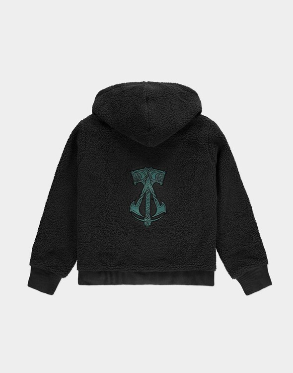 Hoodie Assassin's Creed: Valhalla - Teddy