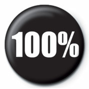 1 Badges