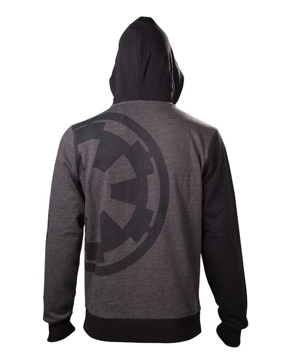 Bluza  Star Wars Rogue One - Imperial Emblem