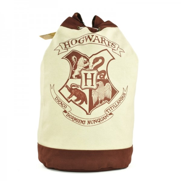 Bolso  Harry Potter - Hogwarts Crest