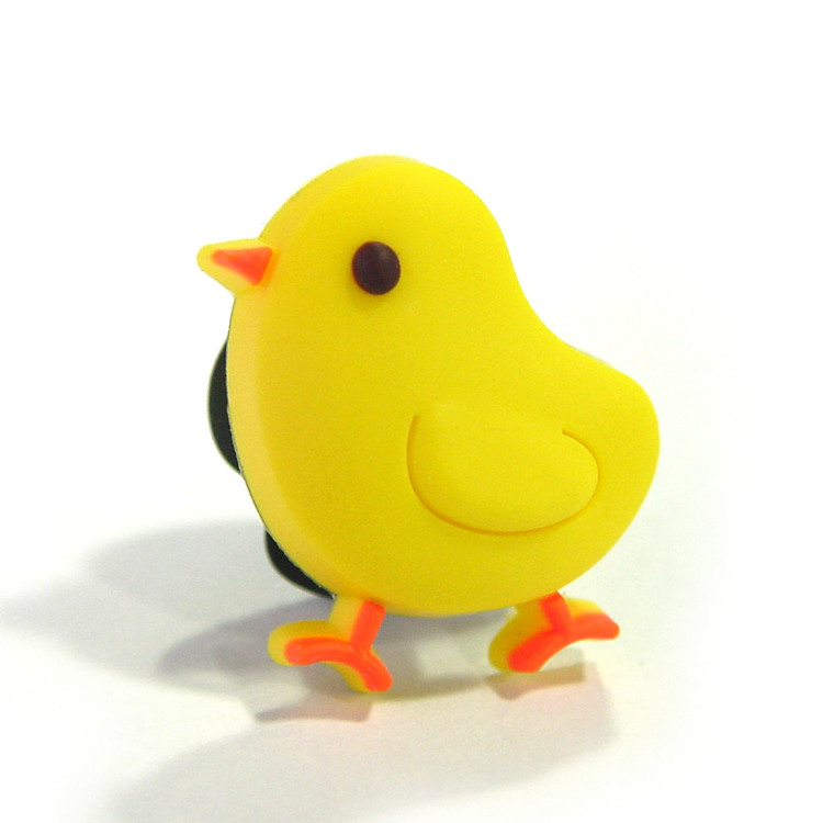 POLLITO Boutons de chaussures