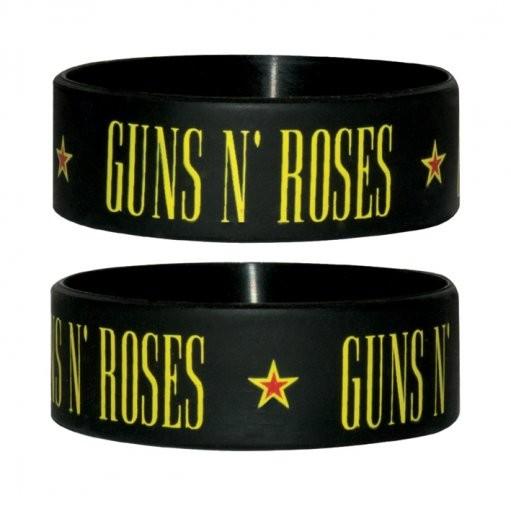 GUNS N ROSES Brățară